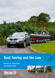 towing_cover