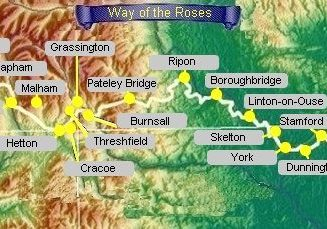 new-roses-route-map